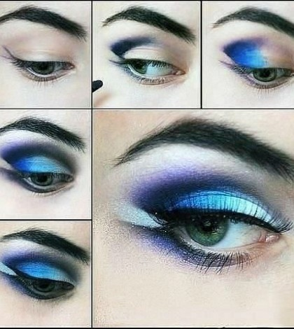 eye-makeup-pictures-step-by-step-43-29
