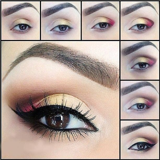 eye-makeup-pictures-step-by-step-43-35