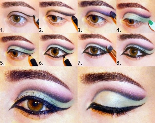 eye-makeup-pictures-step-by-step-43-6