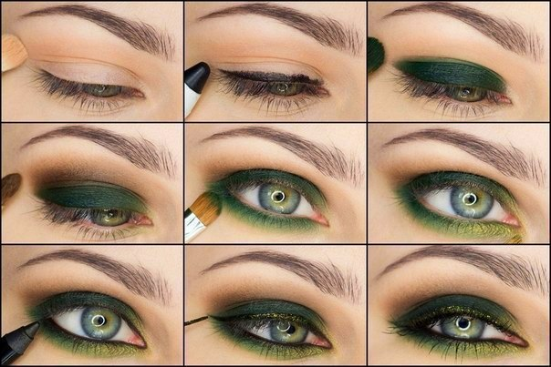 eye-makeup-pictures-step-by-step-43-8