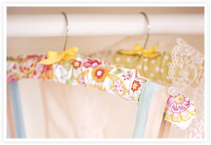 hanger2