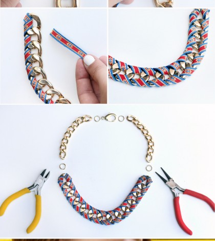 ispydiy_ribbonwrapnecklace_steps