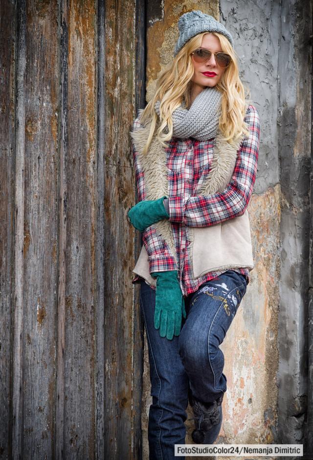 knit (1)