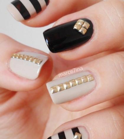 mini-cwieki-na-paznokciach