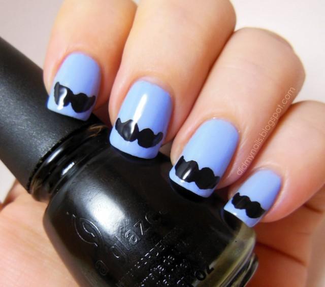 moustache-nails_3