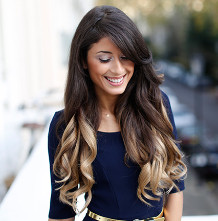 ombre-hair-extensions-thumb_1024x1024