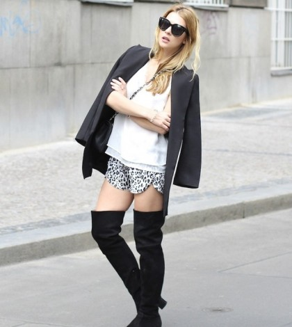 overknee-boots~look-main-single