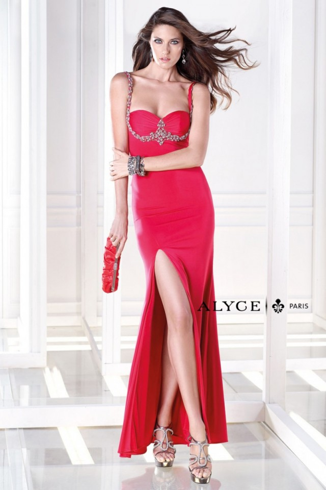 Designer Evening Dresses Chicago - Prom Dresses Cheap