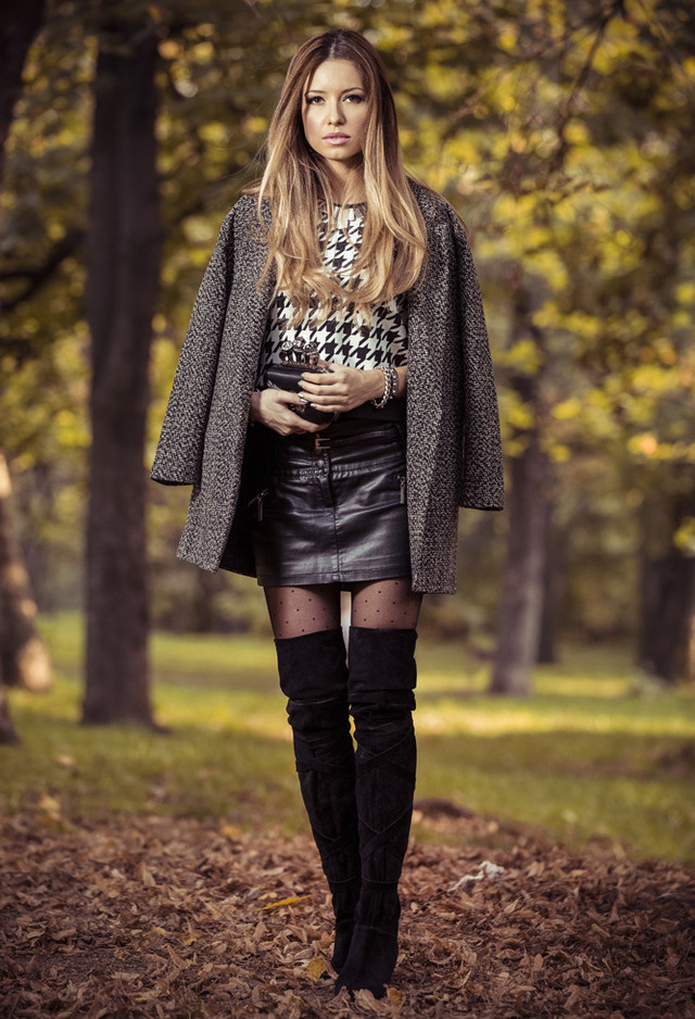 pull-bear-marcas-de-ropa---gray-zara-coats~look-main-single