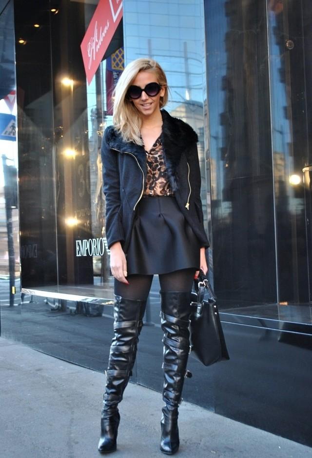 sheinside-black-coats~look-main-single