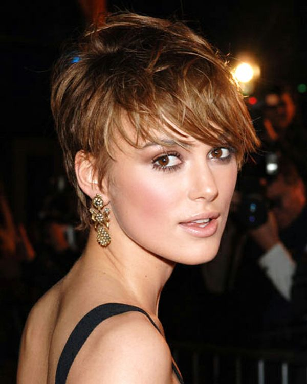 short-hairstyles-for-square-faces-2012-1