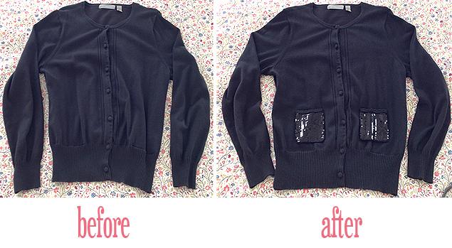 sweater-refashion-1