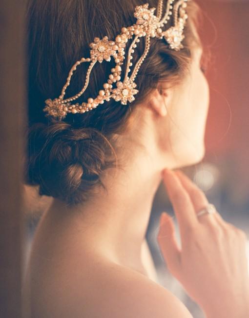 wedding accessories (1)