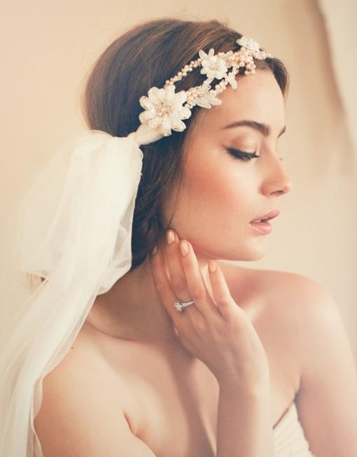 wedding accessories (12)