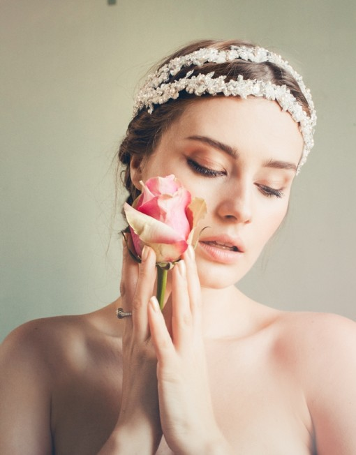 wedding accessories (14)