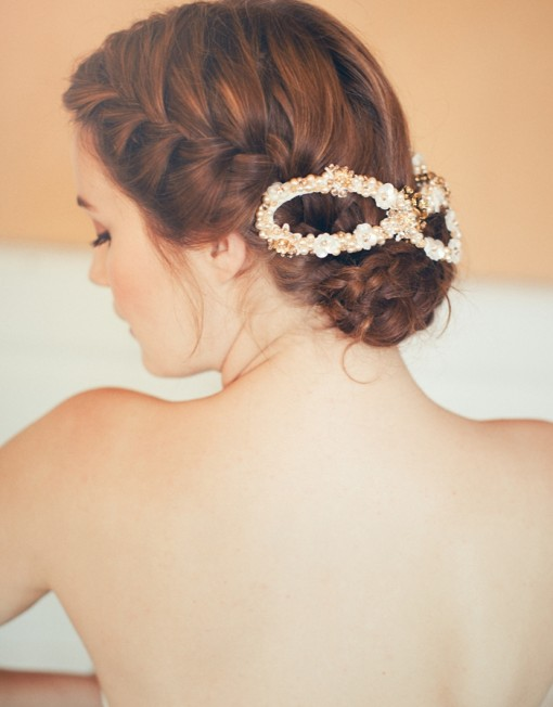 wedding accessories (15)