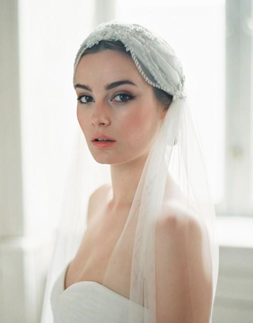 wedding accessories (16)