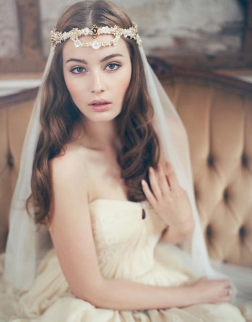 wedding accessories (17)