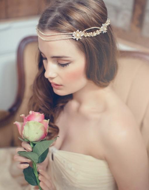 wedding accessories (18)