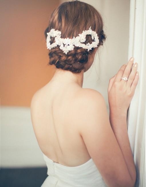 wedding accessories (2)