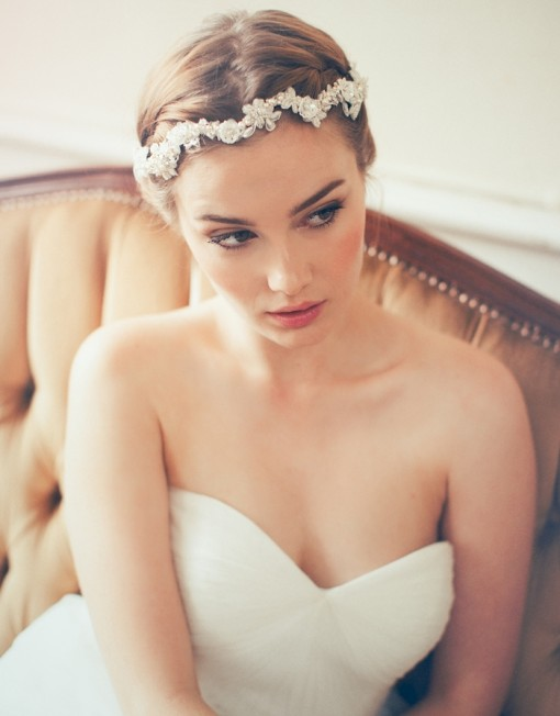 wedding accessories (20)