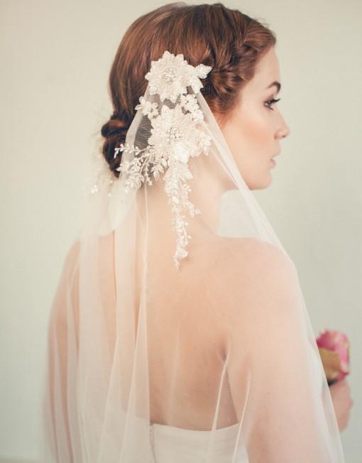 wedding accessories (21)