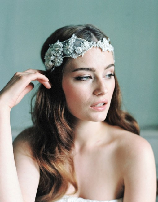 wedding accessories (3)