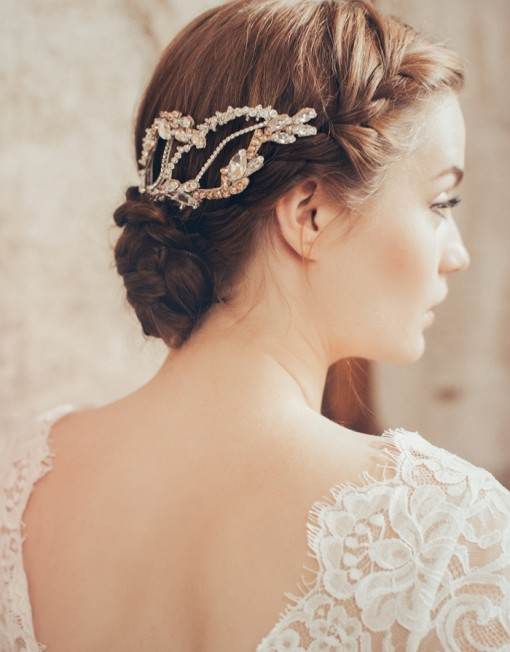 wedding accessories (4)