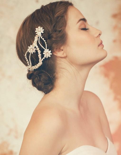 wedding accessories (5)