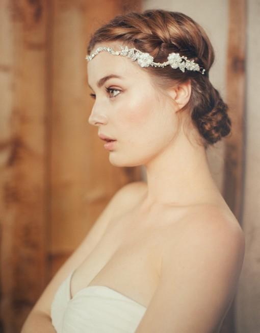 wedding accessories (6)