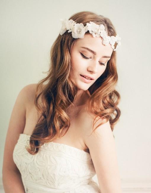 wedding accessories (8)