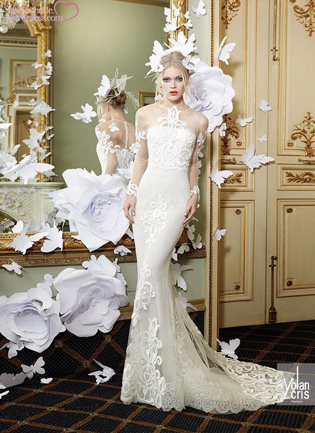 wedding-dresses-2014-2015-bridal-yolancris-103