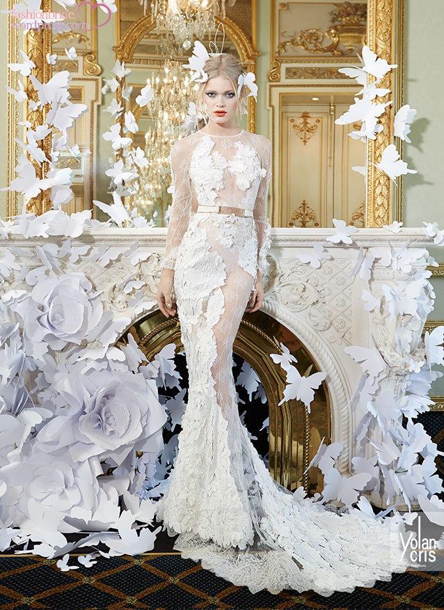 wedding-dresses-2014-2015-bridal-yolancris-115