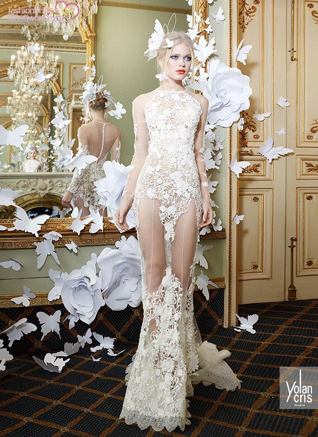 wedding-dresses-2014-2015-bridal-yolancris-123