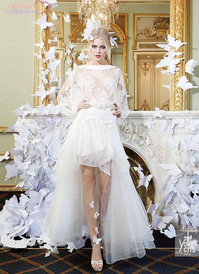 wedding-dresses-2014-2015-bridal-yolancris-142