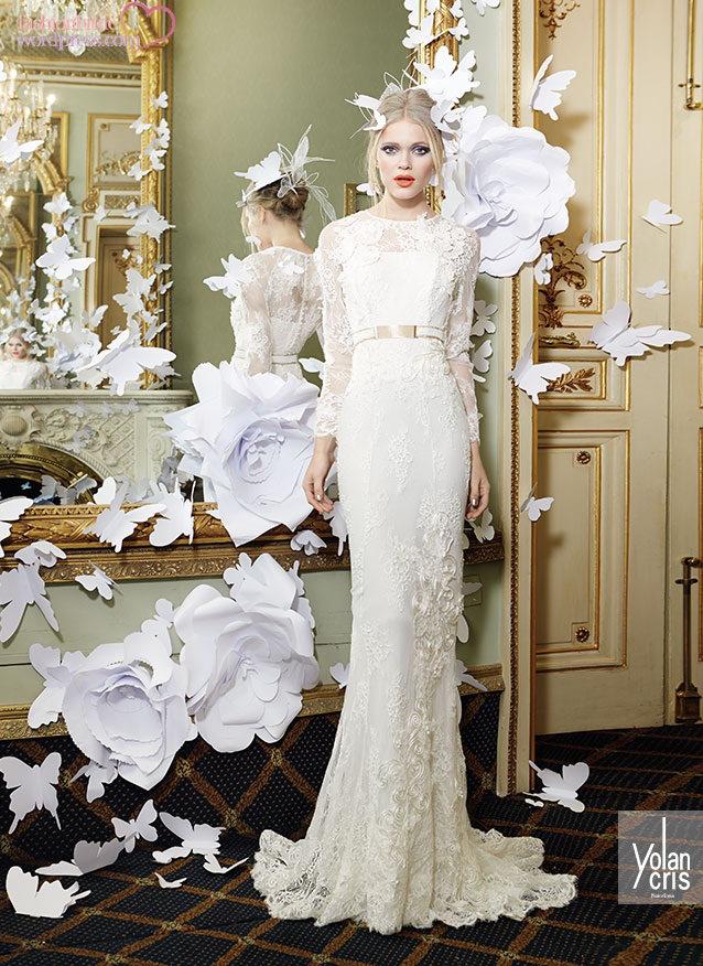 wedding-dresses-2014-2015-bridal-yolancris-162