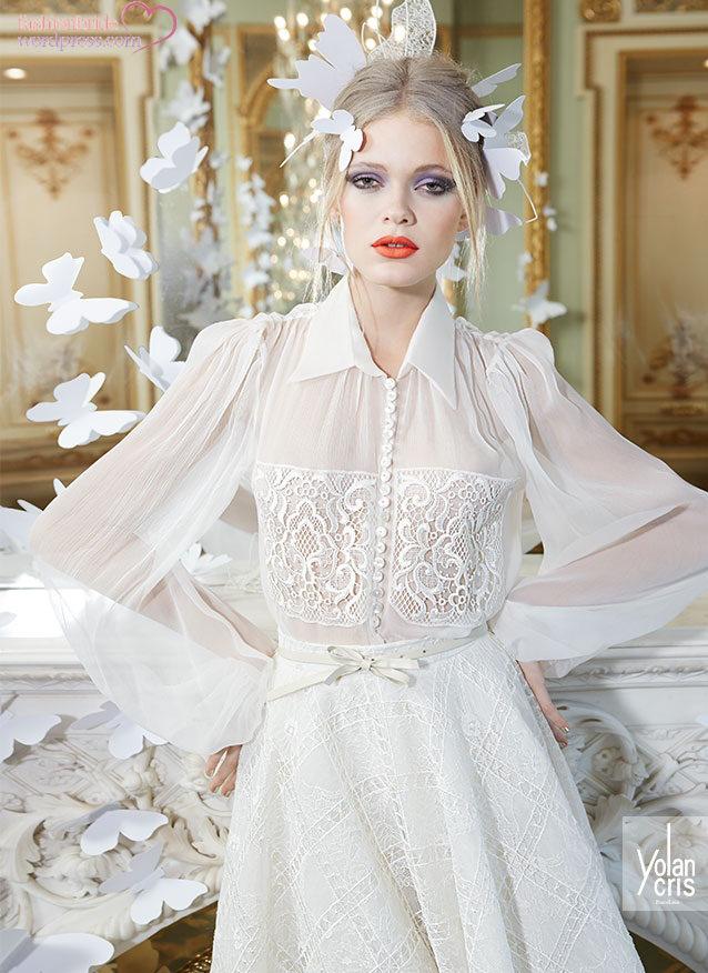 wedding-dresses-2014-2015-bridal-yolancris-172