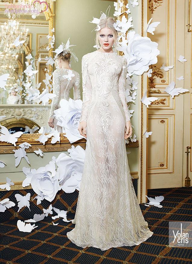 wedding-dresses-2014-2015-bridal-yolancris-212