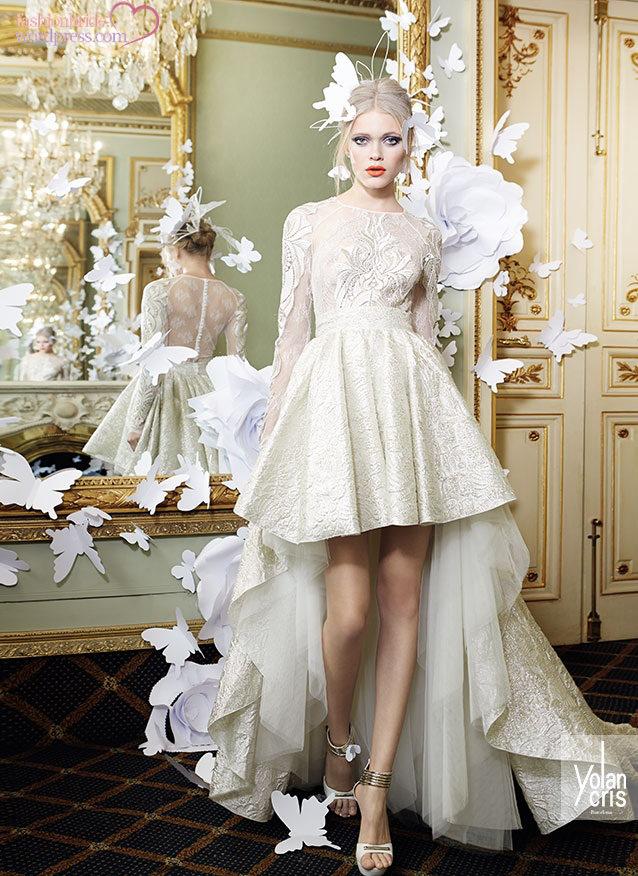 wedding-dresses-2014-2015-bridal-yolancris-221