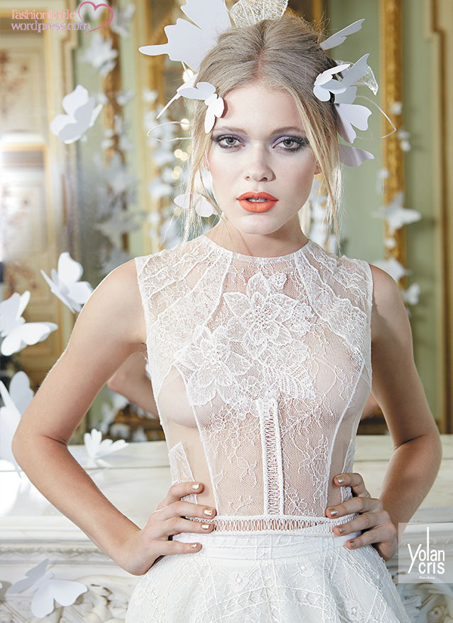 wedding-dresses-2014-2015-bridal-yolancris-231