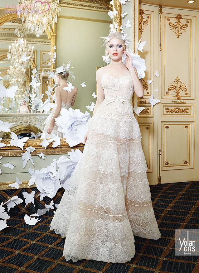 wedding-dresses-2014-2015-bridal-yolancris-27