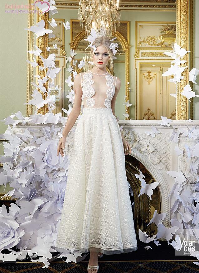 wedding-dresses-2014-2015-bridal-yolancris-28