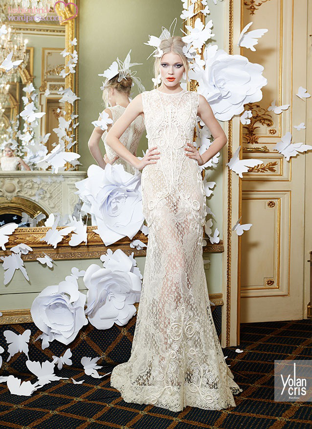 wedding-dresses-2014-2015-bridal-yolancris-63