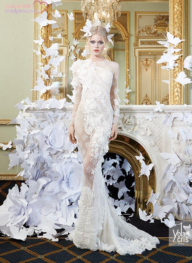 wedding-dresses-2014-2015-bridal-yolancris-83
