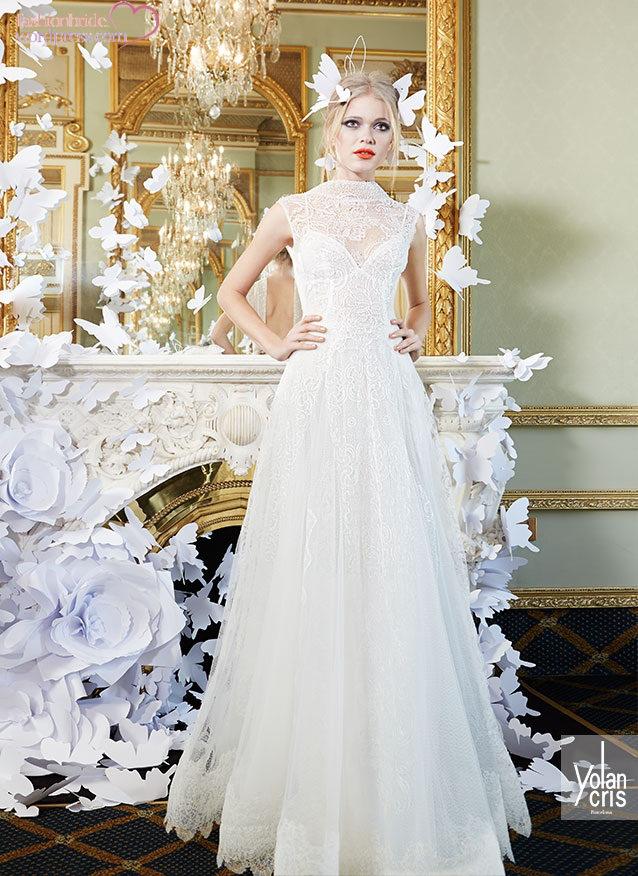 wedding-dresses-2014-2015-bridal-yolancris-93