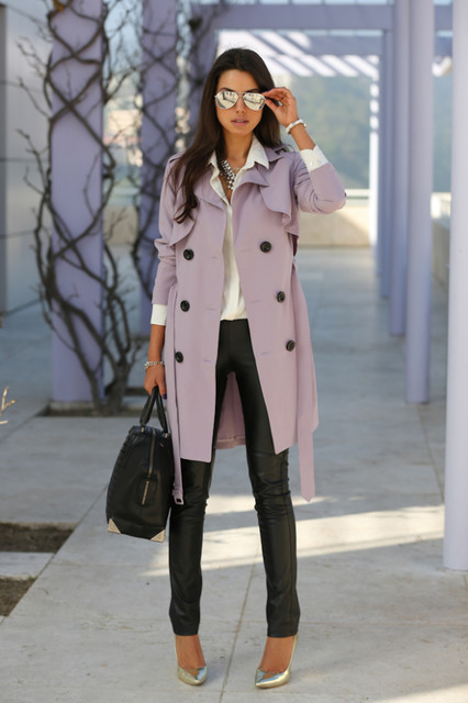 15-stylish-ways-to-wear-trench-coat-this-fall-always-in-trend-2~look-main-single