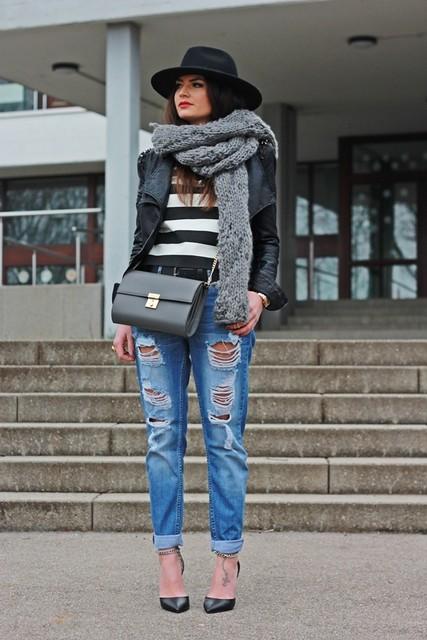 15-ways-to-wear-grey-this-winter-always-in-trend-always-in-t-12~look-main-single