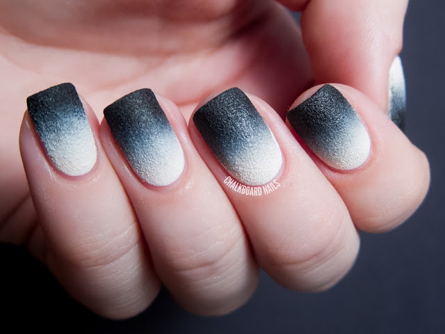 31dc2013-nailsinc-leather-gradient-4