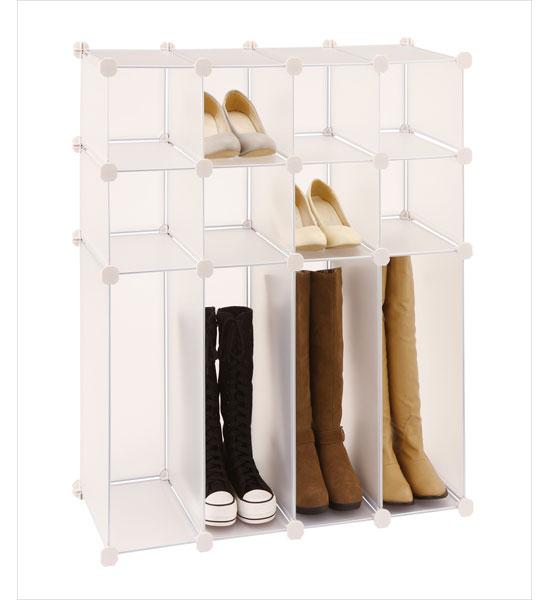 793-storage-organizer