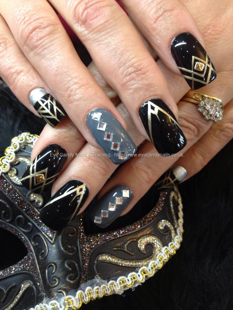 Nails Category - Page 10 of 23 - Fashion Diva Design